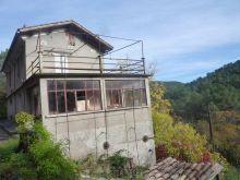 A vendre Bordezac 30008972 Agence vigne