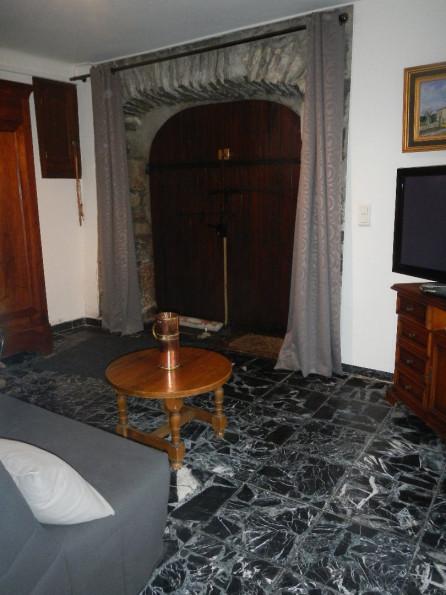 A vendre Saint Maurice De Ventalon 300106320 Adaptimmobilier.com
