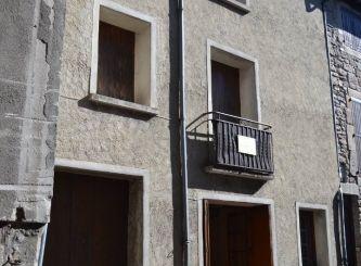 A vendre Barre Des Cevennes 300106926 Portail immo