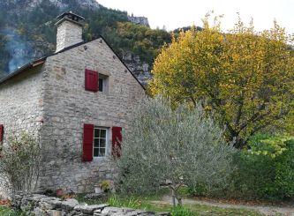 A vendre Montbrun 300106937 Portail immo