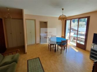 A vendre Appartement Florac | Réf 300107044 - Portail immo