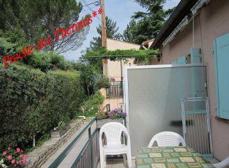 A vendre Greoux Les Bains 3011411692 Portail immo
