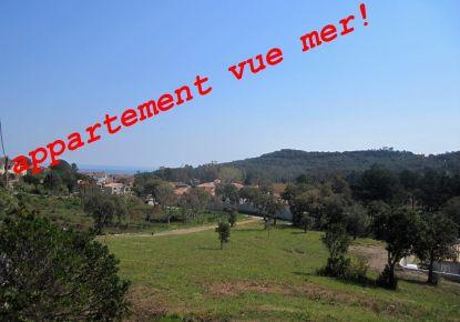 A vendre Porto Vecchio 3011416307 Adaptimmobilier.com