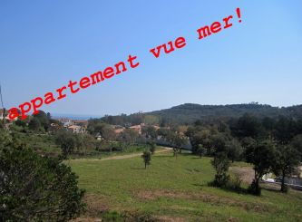 A vendre Porto Vecchio 3011416481 Portail immo