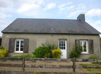 A vendre Montilly Sur Noireau 3011417064 Portail immo