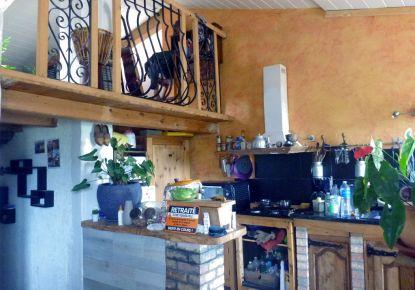 A vendre Le Bersac 3011417243 Adaptimmobilier.com
