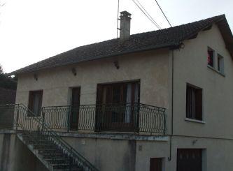 A vendre Auxerre 3011417872 Portail immo