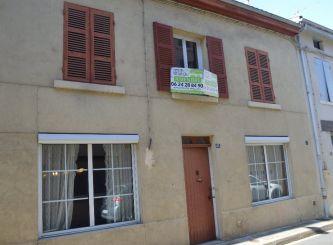 A vendre Villefranche Sur Saone 3011418145 Portail immo