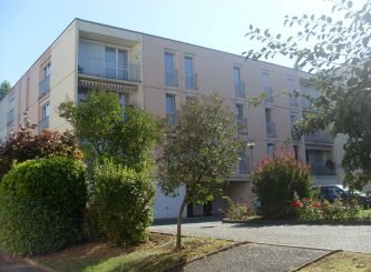 A vendre Grand Charmont 3011418147 Portail immo