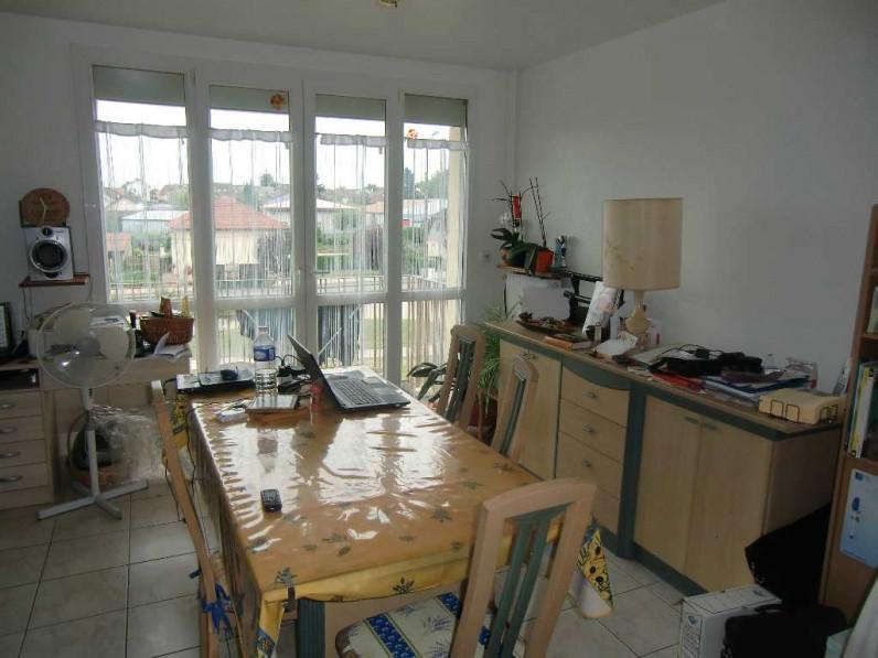A vendre Vieux Charmont 3011418173 Portail immo