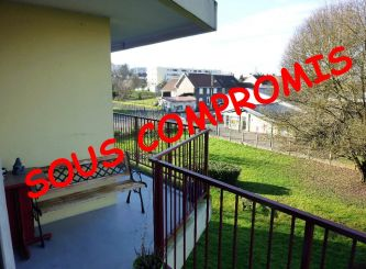 A vendre Grand Charmont 3011418453 Portail immo