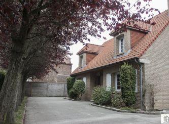 A vendre Marquette Lez Lille 3011418465 Portail immo
