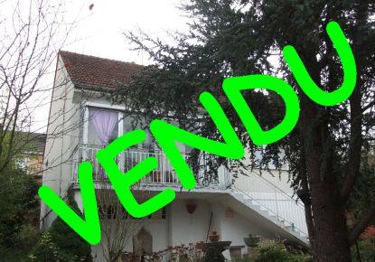 A vendre Auxerre 3011418921 Adaptimmobilier.com