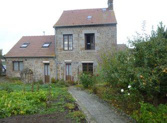 A vendre Saint Bomer Les Forges 3011418969 Portail immo