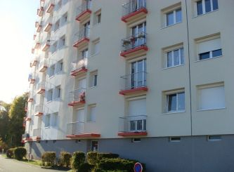 A vendre Montbeliard 3011418979 Portail immo