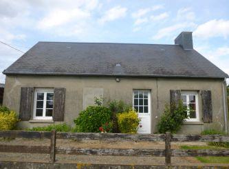 A vendre Montilly Sur Noireau 3011418982 Portail immo