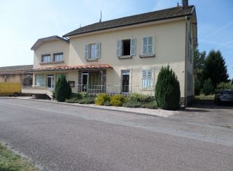 A vendre Melisey 3011419176 Portail immo