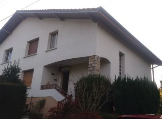A vendre Montbeliard 3011419183 Portail immo