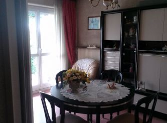 A vendre Montbeliard 3011419312 Portail immo