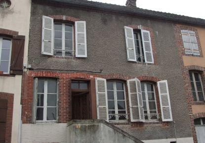 A vendre La Ferte Loupiere 3011419993 Adaptimmobilier.com