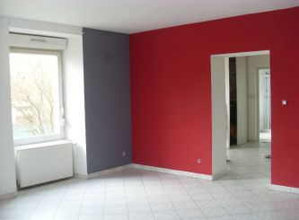 A vendre Montbeliard 3011420204 Portail immo