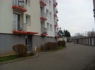 A vendre Montbeliard 3011420229 Portail immo