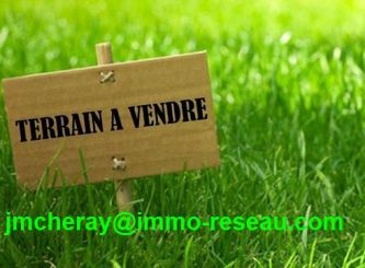 A vendre Trelaze 3011420233 Portail immo