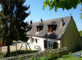 A vendre Nogent Le Rotrou 3011420334 Portail immo