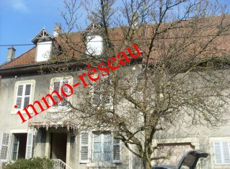 A vendre Beaucourt 3011420445 Portail immo