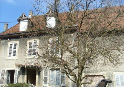 A vendre Beaucourt 3011420445 Adaptimmobilier.com