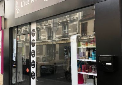 A vendre Les Lilas 3011421253 Adaptimmobilier.com