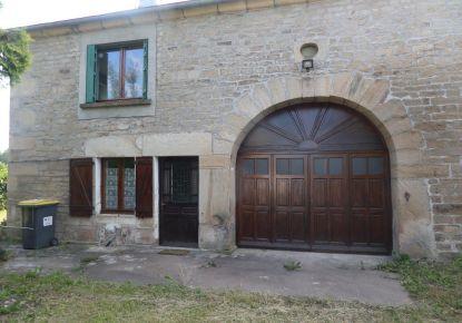 A vendre Lantenot 3011421655 Adaptimmobilier.com