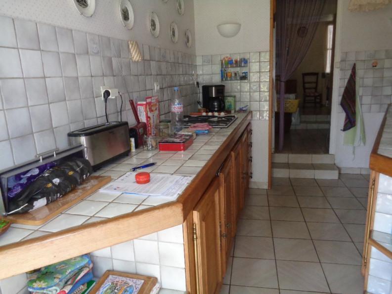 A vendre Brioux Sur Boutonne 3011421802 Adaptimmobilier.com