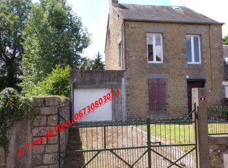 A vendre Saint Pierre D'entremont 3011421897 Portail immo