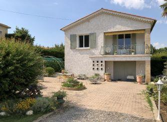 A vendre Chateau Arnoux 3011422012 Portail immo