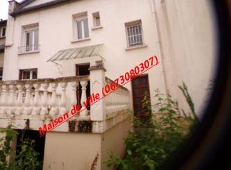 A vendre Conde Sur Noireau 3011422372 Portail immo