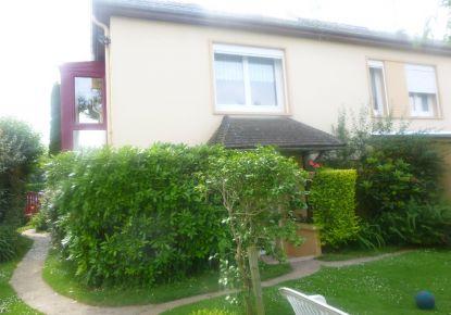 A vendre Flers 3011422768 Adaptimmobilier.com