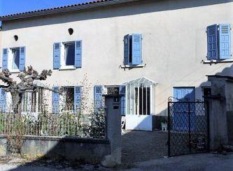 A vendre Beaurepaire 3011422792 Portail immo