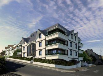 A vendre Trouville Sur Mer 3011423055 Portail immo