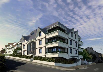 A vendre Trouville Sur Mer 3011423055 Adaptimmobilier.com