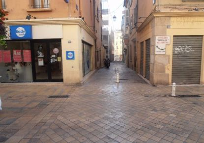 A louer Toulon 3011423116 Adaptimmobilier.com