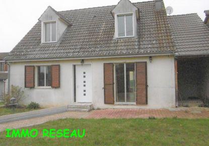 A vendre Rebais 3011423120 Adaptimmobilier.com