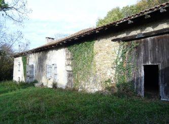 A vendre Saint Barthelemy De Bussiere 3011423620 Portail immo