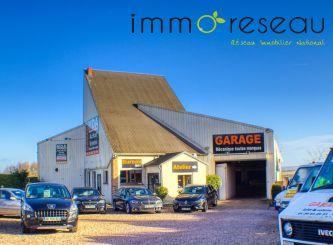 A vendre Freneuse 3011424096 Portail immo