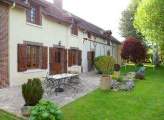 A vendre Nogent Le Rotrou 3011424113 Portail immo