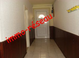 A vendre Hericourt 3011424122 Portail immo