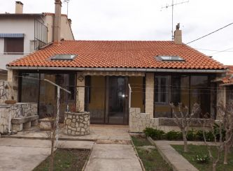 A vendre Arles 3011424146 Portail immo