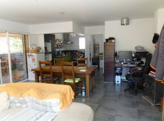 A vendre Savines Le Lac 3011424503 Portail immo