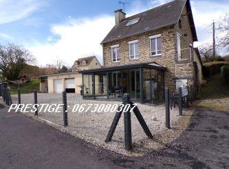 A vendre Conde Sur Noireau 3011424699 Portail immo