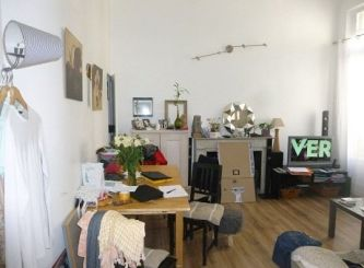 A vendre Marseille 1er Arrondissement 3011424729 Portail immo